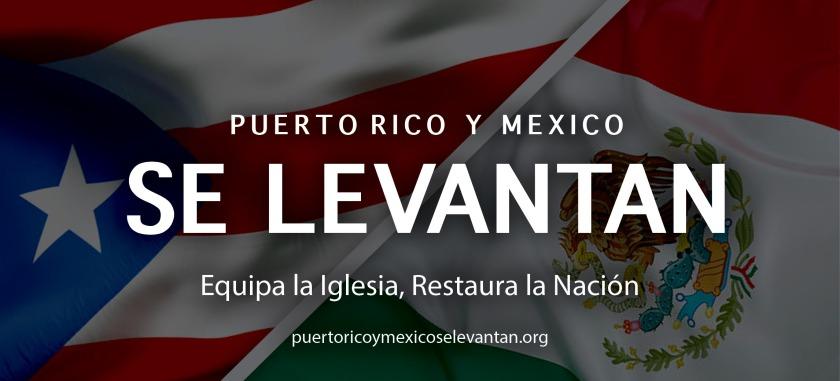 PR&MExico_1100x500_Spanish